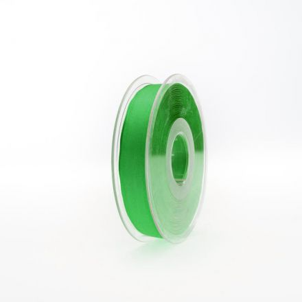Lint Laitonné 15mm/25m Groen