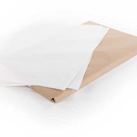 5kg Zijdepapier 65x42cm