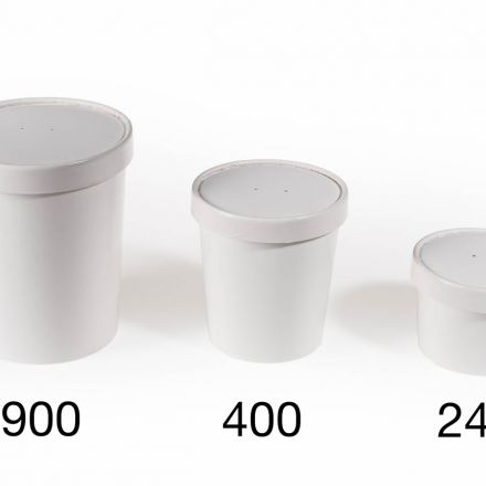 Foodcup - 900