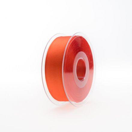 Ruban 25mm/25m Laitonné Orange