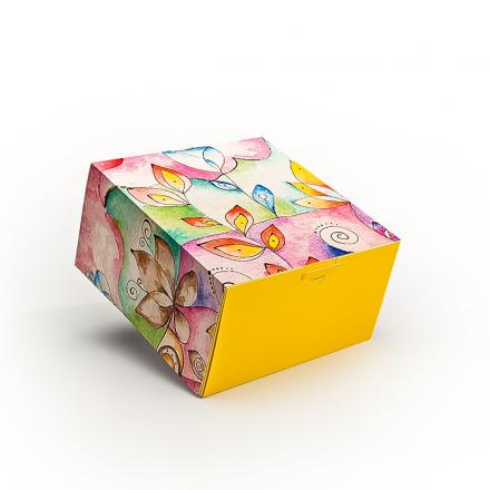 ProBox 21x11 Violetta
