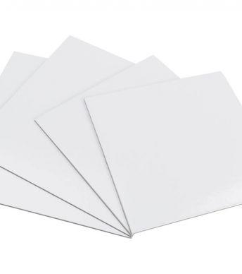 Carton carré