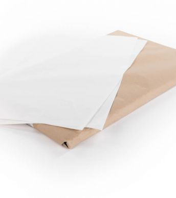 Zijdepapier