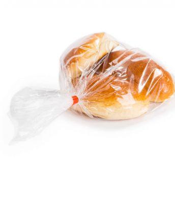 Sandwich zakjes LD