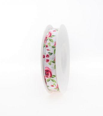Lint 16mm/25m Roses