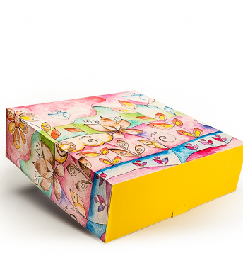 ProBox 35x11 Violetta