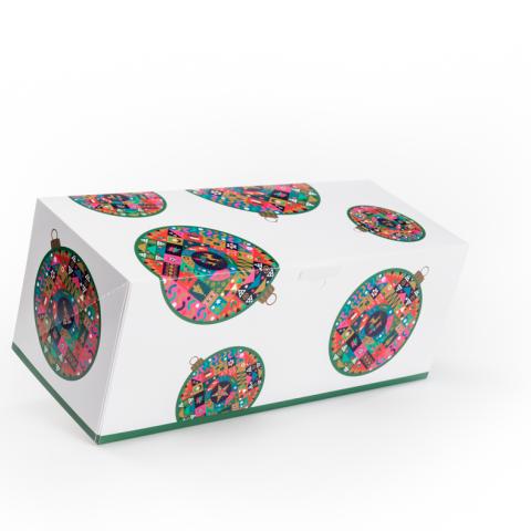 ProBox Buche 35x14 Vivid