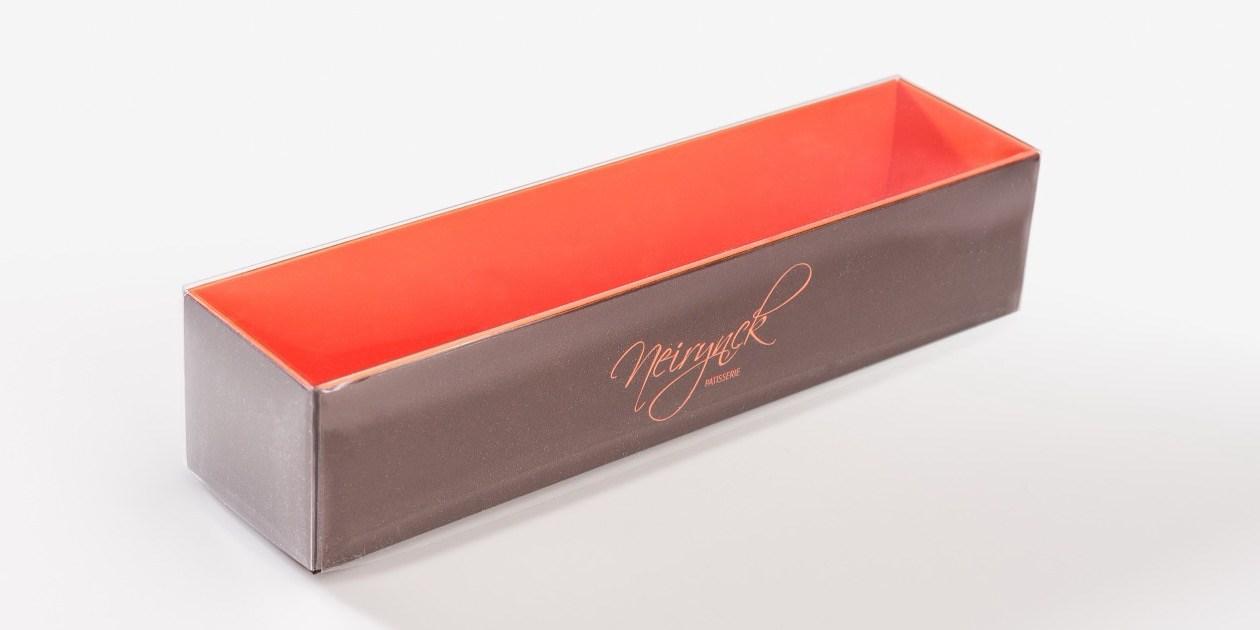 MacBox Macaron doos Neirynck